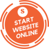 Start Website Online